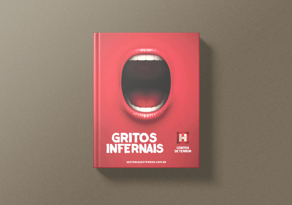Gritos Infernais